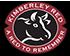 kimberley_logo