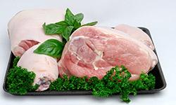 pickled-pork