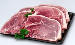 pork-bbq-chops